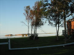 cottage-for-rent_charlottetown-area_73905