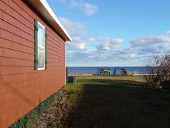 cottage-for-rent_charlottetown-area_73910