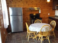 cottage-rental_john-b-s-oceanfront-cottages_112972