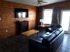 rent-cottage_Grand Tracadie_112973