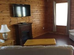 rent-cottage_Grand Tracadie_73909