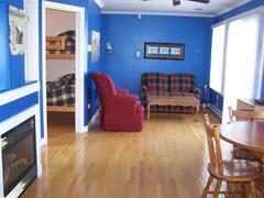 cottage-for-rent_acadian-coastline_74027