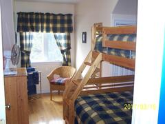cottage-for-rent_acadian-coastline_74031