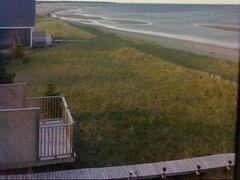 cottage-for-rent_acadian-coastline_74037
