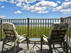 cottage-for-rent_acadian-coastline_83817
