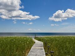 cottage-for-rent_acadian-coastline_83829