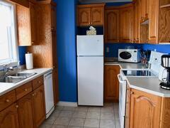 cottage-for-rent_acadian-coastline_83831