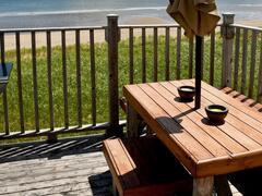 cottage-for-rent_acadian-coastline_83857