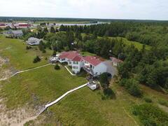 cottage-for-rent_acadian-coastline_95058