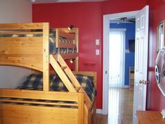 cottage-rental_sheltering-wings_74034