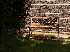 cottage-rental_sheltering-wings_83821