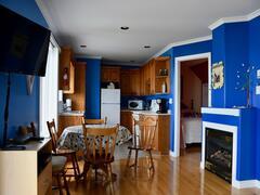 cottage-rental_sheltering-wings_83832