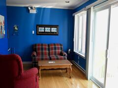 cottage-rental_sheltering-wings_83835