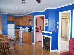 rent-cottage_Ste-Anne-de-Kent_74028