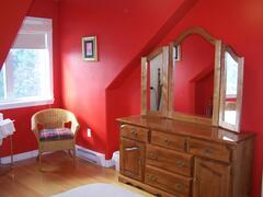 rent-cottage_Ste-Anne-de-Kent_74030