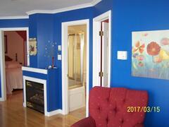 rent-cottage_Ste-Anne-de-Kent_74039