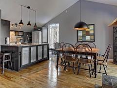 cottage-for-rent_quebec-region_74225