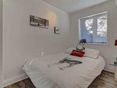 cottage-for-rent_quebec-region_74228