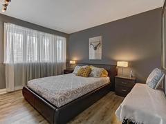 cottage-rental_541-hibou-296542_74226