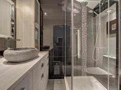 cottage-rental_541-hibou-296542_74229