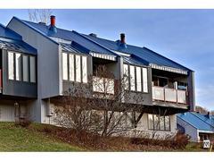 cottage-rental_541-hibou-296542_74231