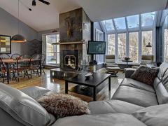 rent-cottage_Stoneham_74224