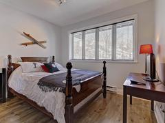 rent-cottage_Stoneham_74227