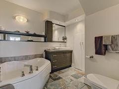 rent-cottage_Stoneham_74230