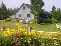 location-chalet_rose-bay-cottage_74260