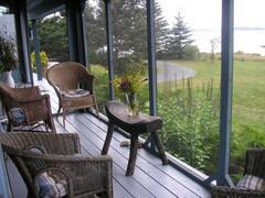 location-chalet_rose-bay-cottage_74263
