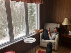 chalet-a-louer_charlevoix_105380