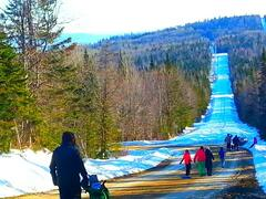 chalet-a-louer_charlevoix_74304