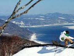 chalet-a-louer_charlevoix_74308