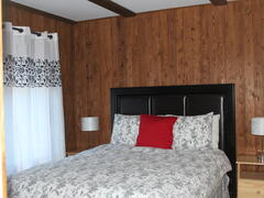 chalet-a-louer_charlevoix_74321