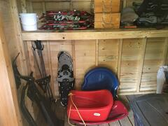 chalet-a-louer_charlevoix_77555