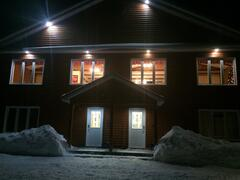 cottage-for-rent_charlevoix_74311