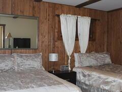 cottage-for-rent_charlevoix_74319