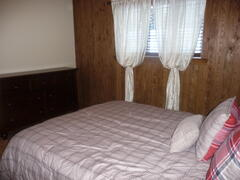 cottage-for-rent_charlevoix_74325