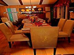 cottage-for-rent_charlevoix_74332