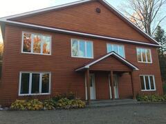 cottage-for-rent_charlevoix_88686