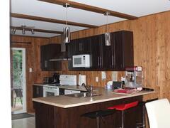 cottage-rental_chalet-la-roche-ronde_74316