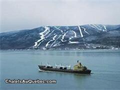 location-chalet_15-min-ski-massif-2-condo-6-ch_74306