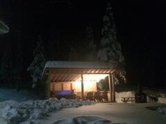 location-chalet_15-min-ski-massif-2-condo-6-ch_74312