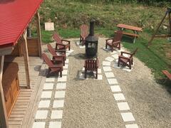 location-chalet_chalet-la-roche-ronde_92295