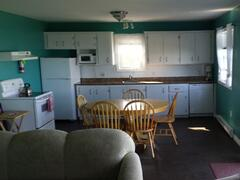 cottage-for-rent_charlottetown-area_74568