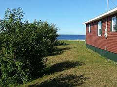 cottage-for-rent_charlottetown-area_74571