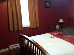 cottage-for-rent_charlottetown-area_74574