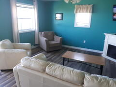 cottage-rental_john-b-s-cottages-three-bedroom_112976