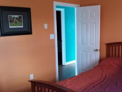 cottage-rental_john-b-s-cottages-three-bedroom_74570