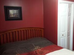 location-chalet_john-b-s-cottages-three-bedroom_74576